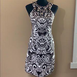 🌿 International Concepts Dress 🌿